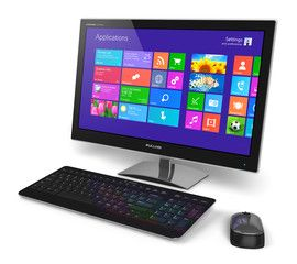 azioni-Microsoft