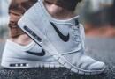 Azioni Nike, continua la corsa del leader dell'abbigliamento sportivo