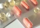 Azioni Sanofi: conviene investire nel settore farmaceutico con Sanofi?