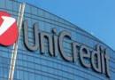 Azioni Unicredit, trimestrale boom e ritorno al dividendo