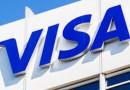 Azioni Visa, investire nel gigante delle carte di credito