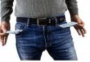 Azioni Monte Paschi: perché un investitore accorto non le avrebbe comprate!