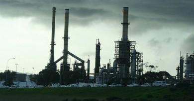 azioni petrolifere previsioni