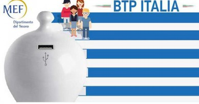 btp-italia-nuova-emissione-maggio-2018