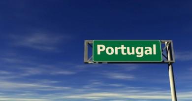btp portoghesi 2037