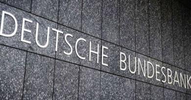 bundesbank-e-meccanismo-di-collocamento-dei-bund