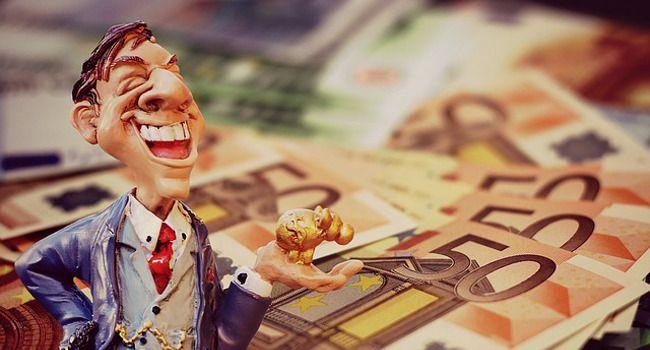 come-e-dove-investire-30000-euro