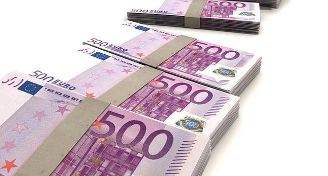 come-investire-50000-euro