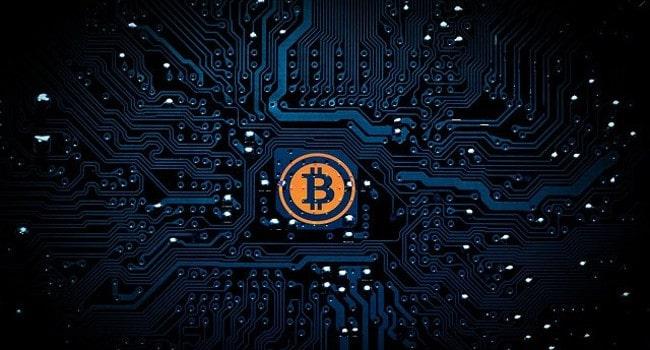 come combattere bitcoin