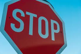 come usare gli stop loss