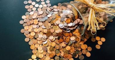 compensare-minusvalenze-fondi