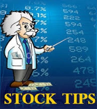Consigli di Borsa: li stai chiedendo alla persona giusta?