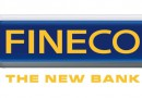 conviene invesitre in fondi fineco core series