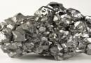 conviene investire in argento