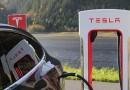 Conviene investire in azioni Tesla?
