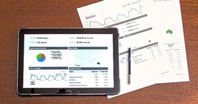 conviene investire nel Fonditalia-Equity-Italy-r-LU0058495788-e-t-LU0388707183