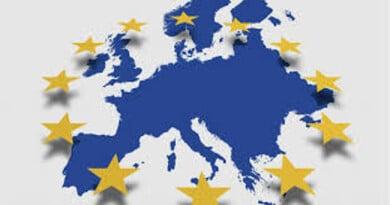 crisi 2020 e un Europa migliore