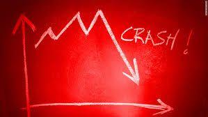 crisi-finanziarie-nella-storia-2000