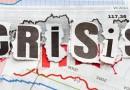 crollo da coronavirus e crisi del 1929