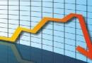 crollo pil secondo trimestre 2020