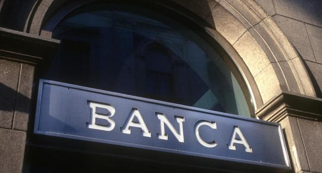 dividendi banche italiane