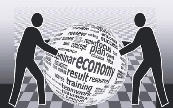 educazione finanziaria importante