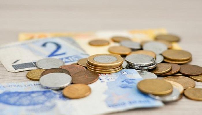 La tua educazione finanziaria inizia da questi sette elementi