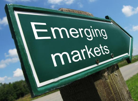investire in mercati emergenti