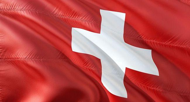 equivalenza della borsa svizzera
