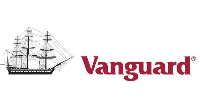 etf-Vanguard-conviene-investire
