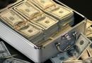 ETF a distribuzione: investire in azioni incassando dividendi