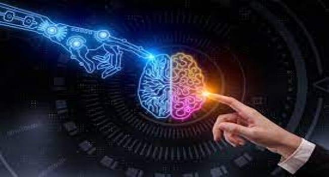 etf a intelligenza artificiale