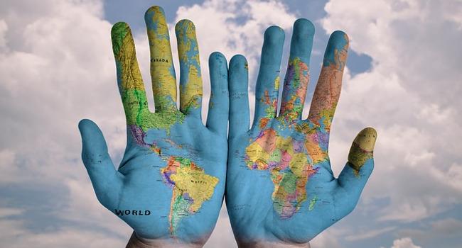 etf azionario globale