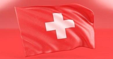 etf azionario svizzero