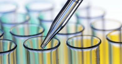 etf-biotecnologie