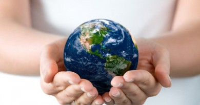 etf-esg-etf-sostenibili-etf-socialmente-responsabili