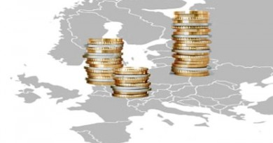 etf-europei-azionari-etf-europei-obbligazionari
