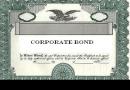 ETF obbligazionari corporate, cosa sono e che opportunità ci sono