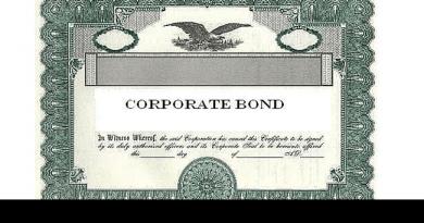 etf obbligazionari corporate