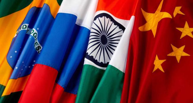 etf obbligazionari paesi emergenti