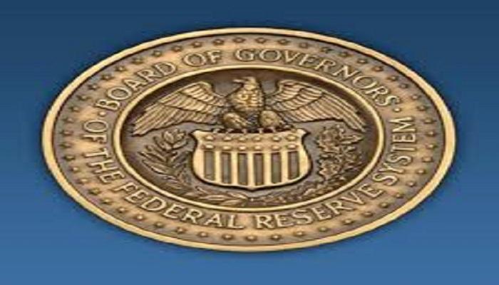 Anche la Federal Reserve conferma la politica monetaria espansiva