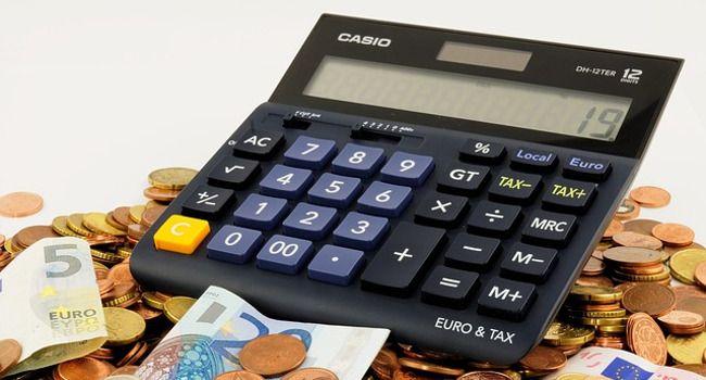 fiscalità ETF