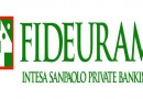 fonditalia-fideuram-core1