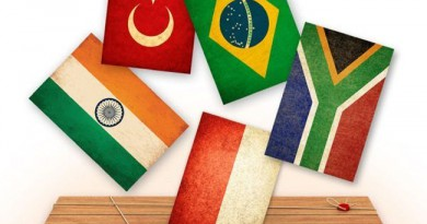 fondo-CORE-SERIES-CORE-Champions-Emerging-Markets.jpg