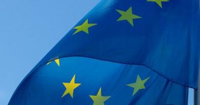 fondo-core-series-core-All-Europe-analisi-opinioni-rendimenti