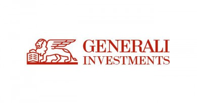 fondo generali global equity