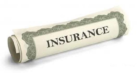 gestione separata assicurativa