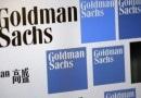 goldman-sachs-obbligazioni-3,5% inverse floter