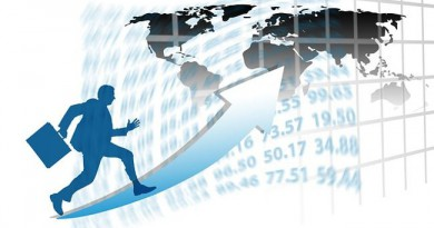 indice MSCI emerging markets