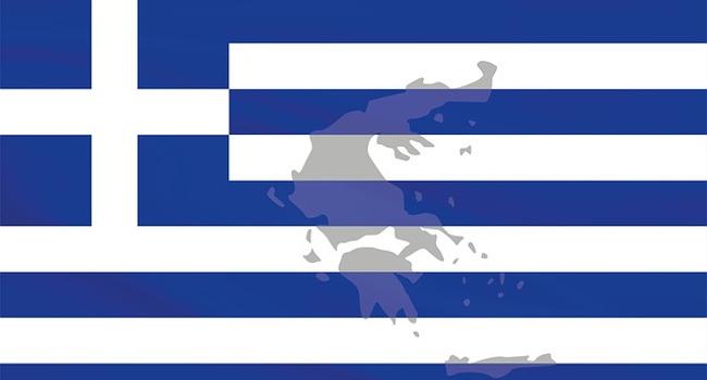 indice azionario greco